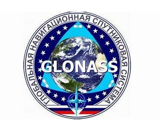 GLONAS
